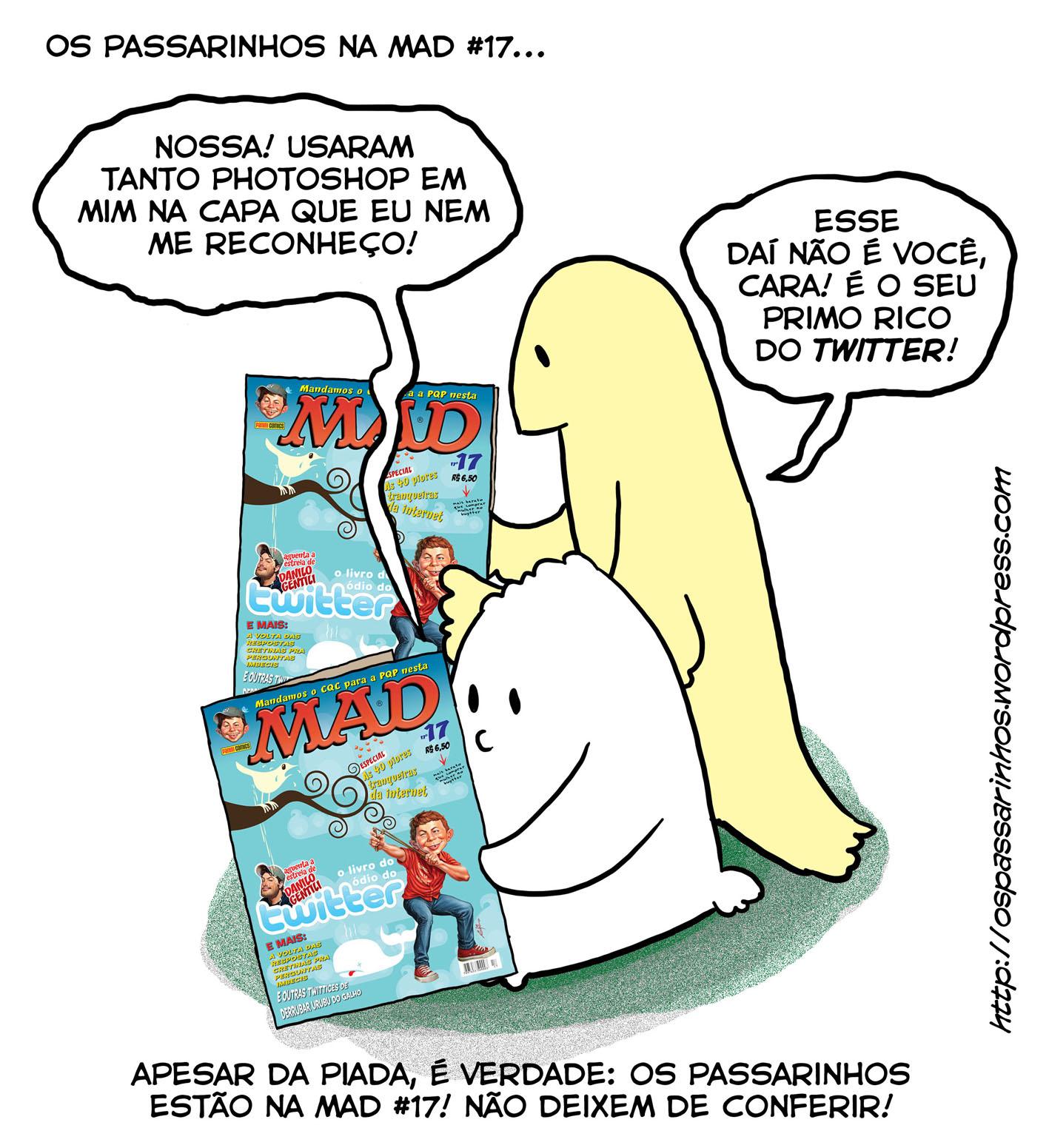 passarinhos_na_mad